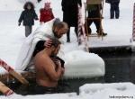 Крещенские купания фото-5