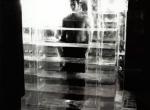 Блэйн находился в ледяном кубе 24 часа