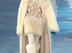 Ледяной показ мод фото-2