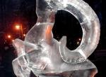 Ледяной баран