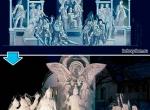 Ледяные скульптуры стоимостью более 300 тыс.руб. фото-2
