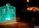 Ледяные скульптуры стоимостью от 50-100 тыс. руб. фото-4