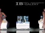 ice-foto-gallery-ib-2
