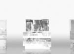 ice-foto-gallery-ib-3