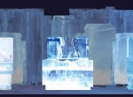 ice-foto-gallery-ib-4