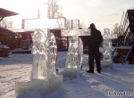ice-foto-gallery-ice-angel-2014-1