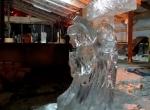 ice-foto-gallery-ice-angel-2014-3