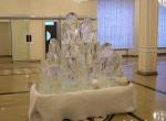 Ледяной кристалл - фото-3