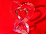 Ледяное сердце фото-2