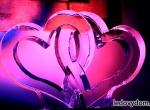 Ледяное сердце фото-4