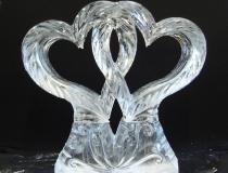 Ледяное сердце. Фото-4