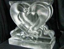 Ледяное сердце. Фото-1