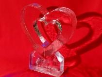 Ледяное сердце. Фото-2