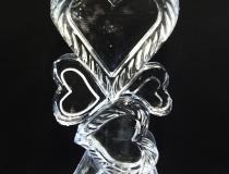 Ледяное сердце. Фото-3