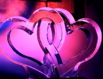 Ледяное сердце. Фото-5