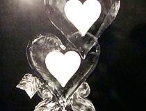 Ледяное сердце. Фото-6