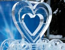 Сердце изо льда. Фото-8