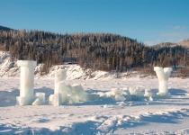 Ледяное слово LEGACY (Наследие) -6