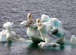 Таяние ледников -3
