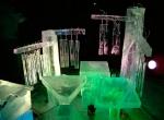Ледяная музыка Терье Исунгсета Фото-3
