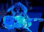 Ледяная музыка Терье Исунгсета Фото-5