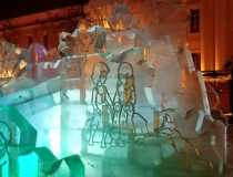 ice-foto-topic-ice-queen-kaluga-21