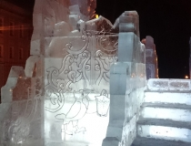 ice-foto-topic-ice-queen-kaluga-23