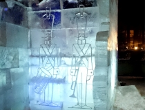ice-foto-topic-ice-queen-kaluga-25