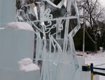 ice-foto-topic-ice-queen-kaluga-11