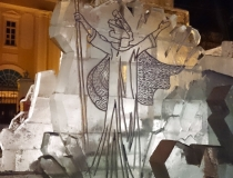 ice-foto-topic-ice-queen-kaluga-12