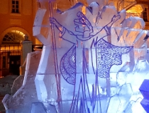 ice-foto-topic-ice-queen-kaluga-13