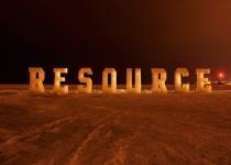 Слово изо льда - RESOURCE - 4