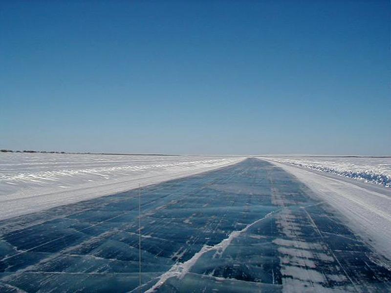 скачать ледяная дорога торрент