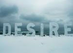 Ледяные слова фото-1