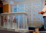 Ледяной бар Chivas Regal - 1