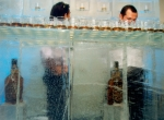 Ледяной бар Chivas Regal - 3