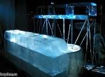 Креативный ледяной бар -1