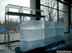 Креативный ледяной бар -2