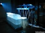Креативный ледяной бар -4