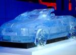 Ледяные машины