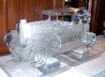 Фото машины изо льда - 2