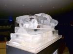 Фото машины изо льда - 4
