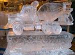 Фото машины изо льда - 5