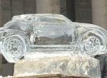 Фото машины изо льда - 7