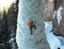 Ледяной клык фото-1