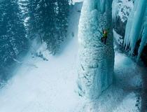 Ледяной клык фото-3