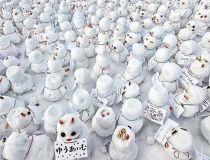 ice-foto-topic-snowmen-5