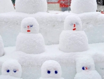 ice-foto-topic-snowmen-7