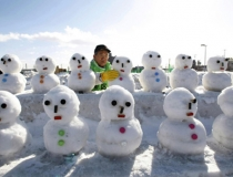ice-foto-topic-snowmen-8