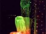 Фото ледяных кактусов - 4